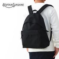 KAPTAIN SUNSHINE×PORTER [キャプテンサンシャイン×ポーター] Standard Daypack [KS20FGD08] スタンダードデイパック・ MEN'S/LADY'S - refalt blog