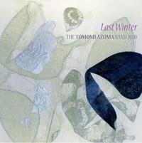 @Big Apple 「Last Winter」完成記念ライブありがとうございました。 - tomomikki