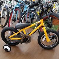 価格もリーズナブルで... - 滝川自転車店