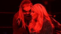 アレクサ・ブリスはずっと前からブレイ・ワイアットとの仕事を求めていた - WWE Live Headlines