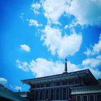 10月4日出展者一覧 - 駅マエクラフト 奈良ノ空カラ