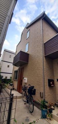 【おすすめ賃貸物件】コーポ川勝 - ピタットハウス方南町店 City Area株式会社BLOG