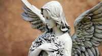 感謝!来る10月2日天使の日の過ごし方とは! #800 - - Arcadia Rose -