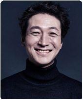チェ・グァンイル - 韓国俳優DATABASE