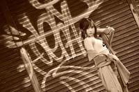tazumiさん。2020/03/22-1 GH - つぶやきこロリんのベストショット!?。