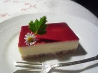 秋のインテリア&ケーキ作り・・♪ - アンティーク 日々の暮らしを楽しむ
