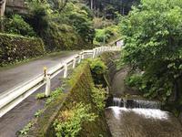 里山の風景@あきる野 - ヒビノコト。