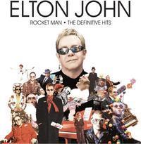 エルトン・ジョン●番外編2007年のエルトン - 旅行・映画ライター前原利行の徒然日記