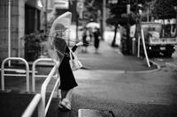 Rainy day - コバチャンのBLOG