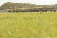 秋を走る風 - PTT+.