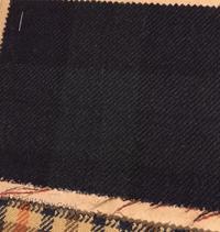 ブラックウォッチ - Bibury Court Blog