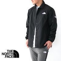 THE NORTH FACE [ザ・ノース・フェイス] The Coach Jacket [NP22030] ザ コーチジャケット・ナイロンジャケット・MEN'S - refalt blog