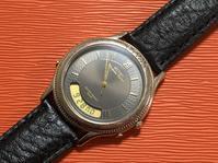 仕事用の時計②(候補) - Tomomoの備忘録