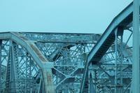 足立区の街散歩 498「葛飾区編」 - 一場の写真 / 足立区リフォーム館・頑張る会社ブログ
