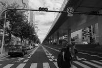 Street snap 10 - 気ままにお散歩