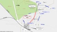小平3・4・19号小平駅久留米線進捗状況2020.9 - 俺の居場所2(旧)