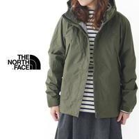THE NORTH FACE [ザ ノースフェイス正規代理店] W's Dot Shot Jacket [NPW61930] ドットショットジャケット(レディース)・アウター・・シェル・LADY'S - refalt blog
