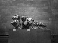大英博物館に完敗した話。 - 妄想な毎日