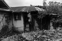 想い出はモノクローム - 沖縄 Part.59 - - 夢幻泡影