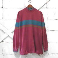 HEAVY L/S TEE'S. - the poem clothing store