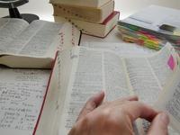 英語学習で成果がでないと感じたら、ここを見つめなおそう! - Language study changes your life. -外国語学習であなたの人生を豊かに!-
