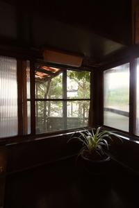 昭和の小住宅 - 池内建築図案室 通信