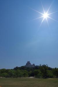 お城周辺散策(2020/8/16)其の⑨ - 南の気ままな写真日記
