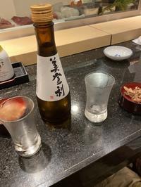 ⭐️秋の味覚⭐️ - comodo my room