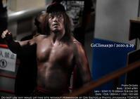 ニューノーマルな新日本プロレス、G1CLIMAX30 後楽園大会 #njpw #G1CLIMAX30 #内藤哲也 - さいとうおりのお気に入りはカメラで。