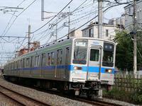 序での撮り鉄(東武鉄道) - 風任せ自由人