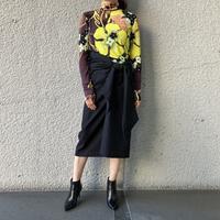 【DRIES VAN NOTEN】2020FW - 山梨県・甲府市 ファッションセレクトショップ OBLIGE womens【オブリージュ】