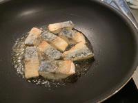 早朝3時間の会議と、鯖の南蛮漬け - bluecheese in Hakuba & NZ:白馬とNZでの暮らし