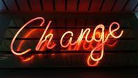 一見英語と関係ないことも、英語が上手くなるサイン - Language study changes your life. -外国語学習であなたの人生を豊かに!-