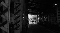 神田駅ガード - belakangan ini