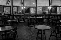 絵本の図書館 - 光のメロディー