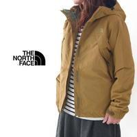 THE NORTH FACE [ザ ノースフェイス正規代理店] W's Scoop Jacket [NPW61940] スクープジャケット・アウター・マウンテンパーカLADY'S - refalt blog
