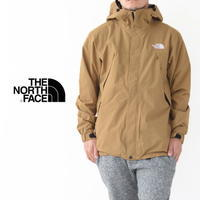 THE NORTH FACE [ザ・ノース・フェイス] M Scoop Jacket [NP61940]スクープジャケット・ナイロンジャケット・MEN'S - refalt blog
