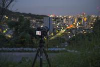 十六夜(いざよい) - 絵で見るカメラ + plus