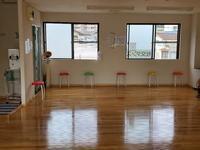 広島 社交ダンス  ダンスパーティー10月日程 - 広島社交ダンス 社交ダンス教室ダンススタジオBHM教室 ダンスホールBHM 始めたい方 未経験初心者歓迎♪