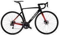 2021 Cento10 SL(チェントディエチ エスエル) - 服部産業株式会社サイクリング部(3冊目)