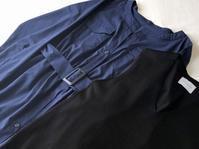 最近買った中古服 - 晴れ好き女の衣生活メモ