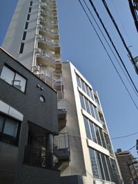 引渡し - 日向興発ブログ【一級建築士事務所】