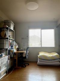 受験生娘の部屋。 - KAKU BASE