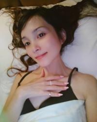◆暇更新◆◆◆カラコン無しすっぴん - 未婚ママ