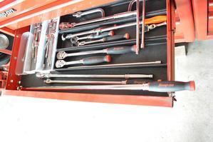 stay garage -
