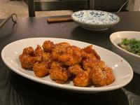 韓国料理 - bluecheese in Hakuba & NZ:白馬とNZでの暮らし