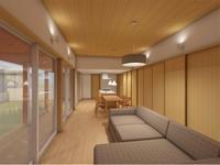 10月31日(土)~11月1日(日)オープンハウスのご案内【告知用記事】 - design room OT3