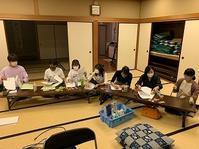 令和2年度マリンズミーティング報告 - 渋川マリンズ