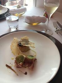 お気に入りのリストランテ - あったかほっこり美味しいおうち時間のご提案