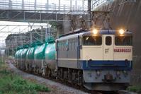 2020 9 29 EF652088 - kudocf4rの鉄道写真とカメラの部屋2nd